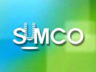Sumitomo Sitix Silicon