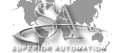 Superior Automation - Wet Process Equipment Solutions | Semiconductor | Solar | Bio-Technology