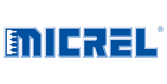 Micrel Semiconductor