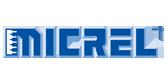 Micrel Semiconductor