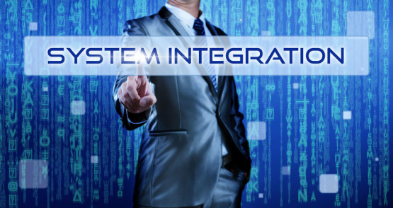 industries for systems integration