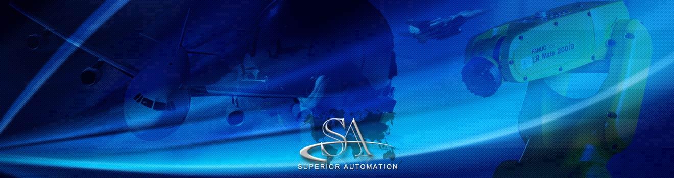 superior-automation-aerospa