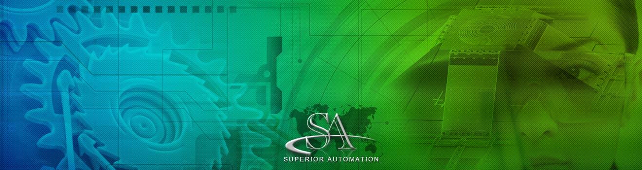 superior-automation-mems-mi